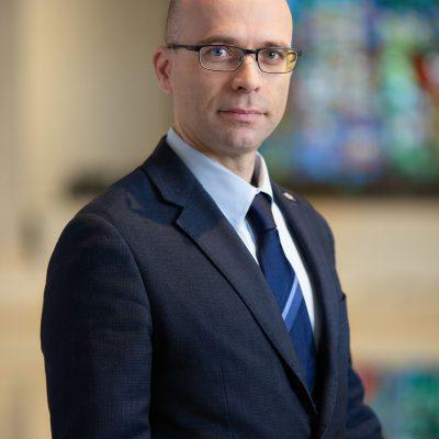 Marcin Jacoby