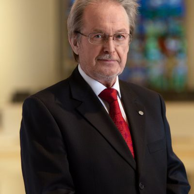 Adam Kleinschmidt