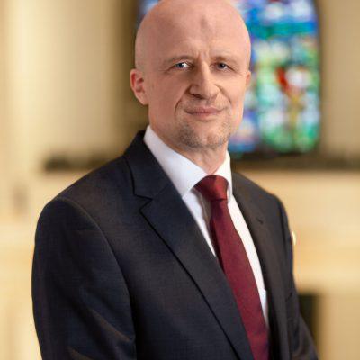 Cezary Grzybowski