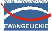 Polskie Towarzystwo Ewangelickie