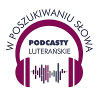 podcasty-logo_600x600
