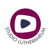 studio_lutheraneum_logo